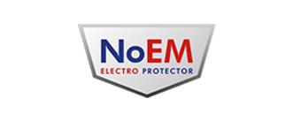 Noem i Es-Media