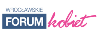 Wrocławskie Forum Kobiet i Es-Media
