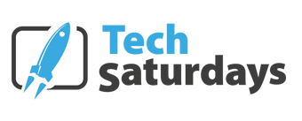 tech Saturdays i Es-Media