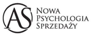 Nowa Psychologia Sprzedaży i Es-Media