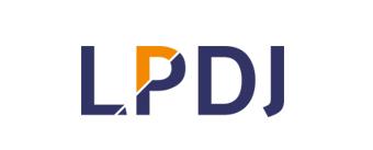 LPDJ i Es-Media